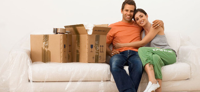 Guardian Removals & Storage Ltd